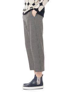 NOVICE LAVAGNA pantaloni