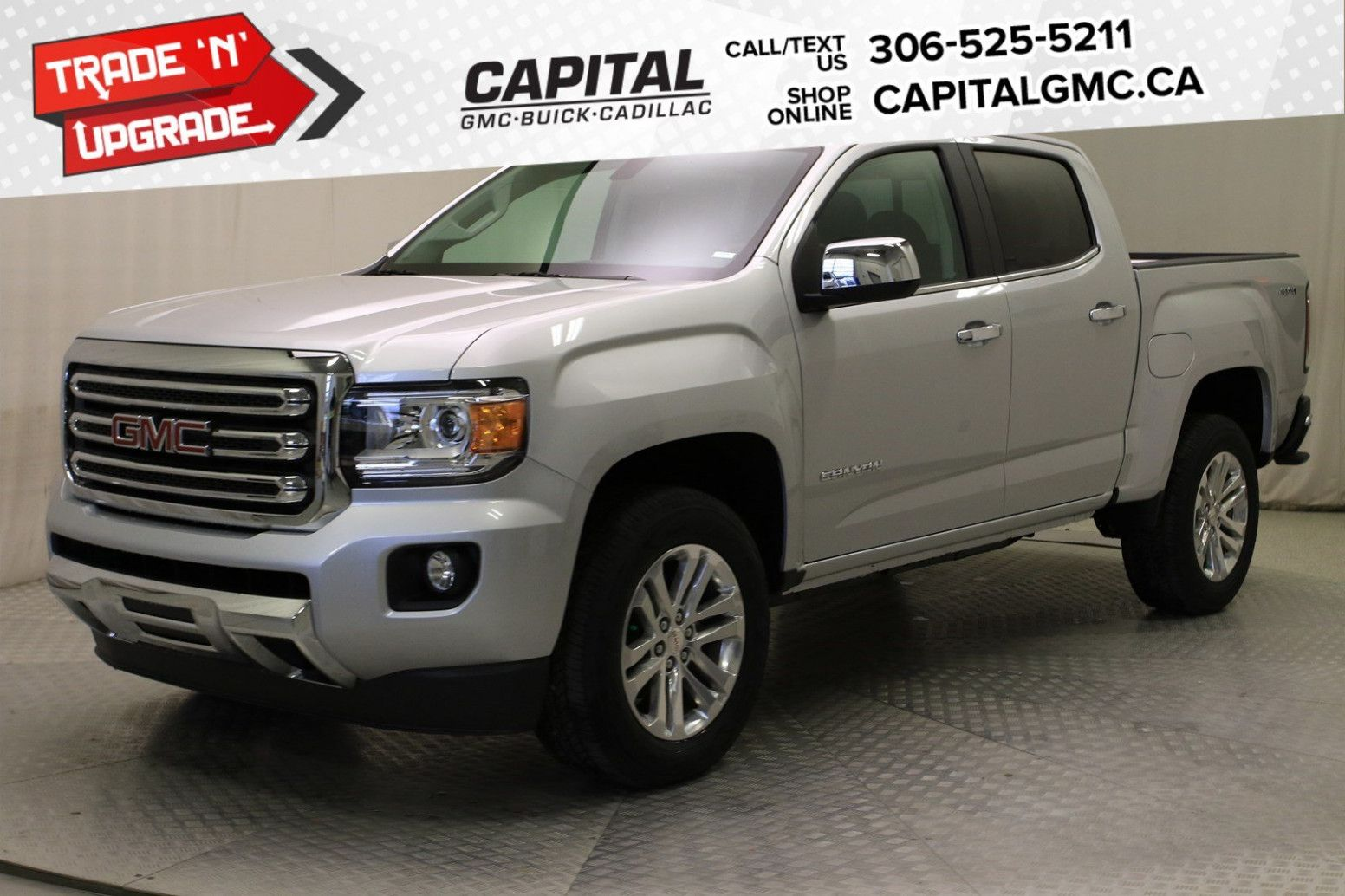 2020 Gmc Canyon Updates Price Design And Review Often Alleged A Basal Assurance Or New Vehicle Warranty A Bumper To Bumper Action Covers Apparatus Like Air C Di 2020