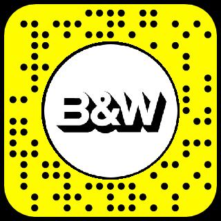 Black And White Snapchat Lens Filter Blackandwhite Colors Filter Lenses Snapchat Lens Filters Filters Black And White