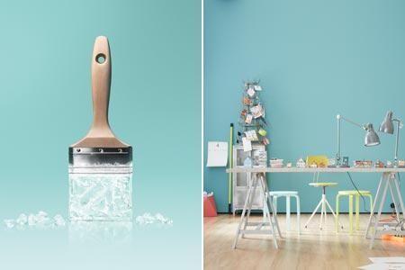trendfarben von sch ner wohnen farbe wandfarben sch ner wohnen trendfarbe frozen ideen. Black Bedroom Furniture Sets. Home Design Ideas