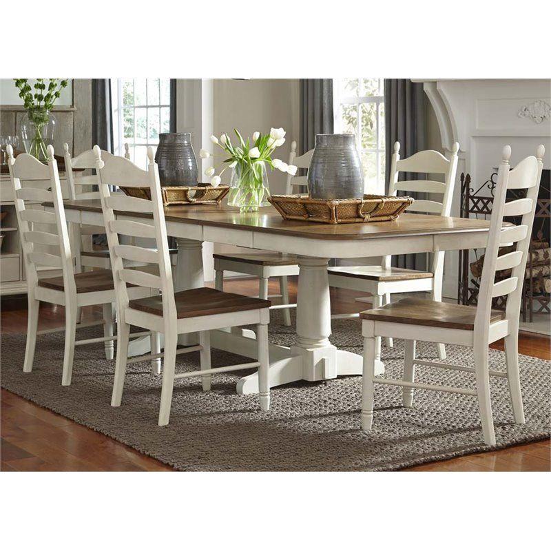 40++ Liberty furniture dining sets Trending
