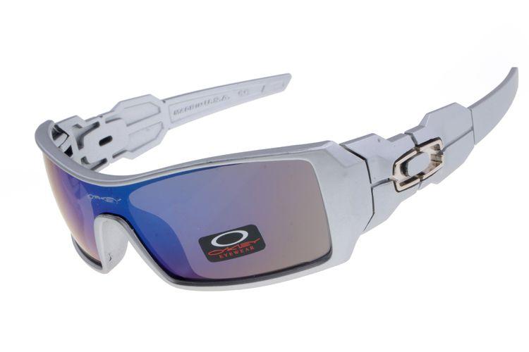 genuine oakley sunglasses cheap  cheap sunglasses oakley genuine oakley sunglasses