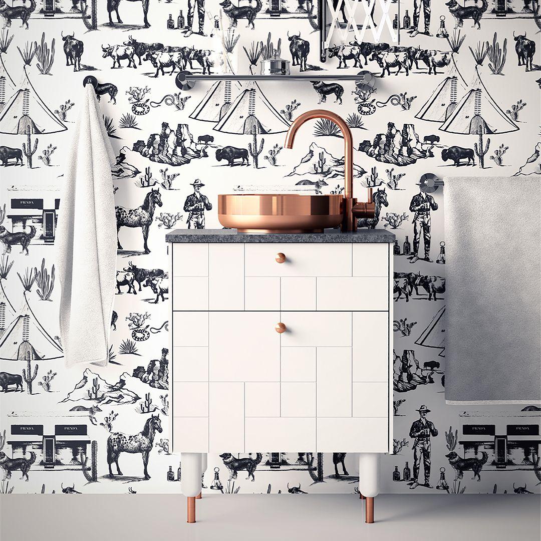 Katie Kime Wallpapers in 2020 Katie kime wallpaper