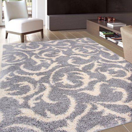 Home Area Rugs Rugs Contemporary