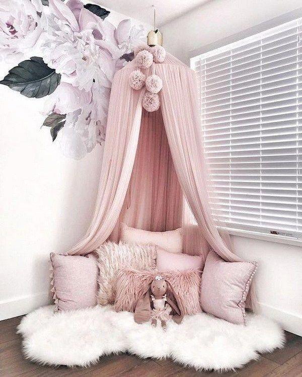 Photo of #Bedroomforteens