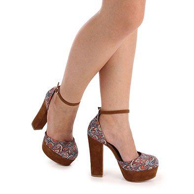 9f791fc3df1 m.passarela.com.br produto sapato-salto-feminino-lara-estampado-6030454707-0