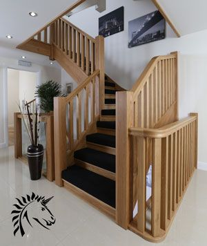 Stairs Ideas   Google Search