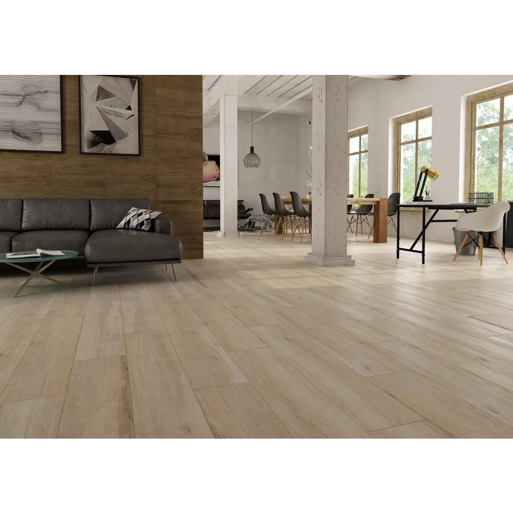 Truewood cream wood plank porcelain tile wood planks porcelain truewood cream wood plank porcelain tile dailygadgetfo Images