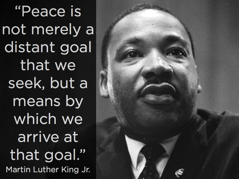 Image result for martin luther king jr quotes i have a d Enchanting Martin Luther King Jr Quotes I Have A Dream