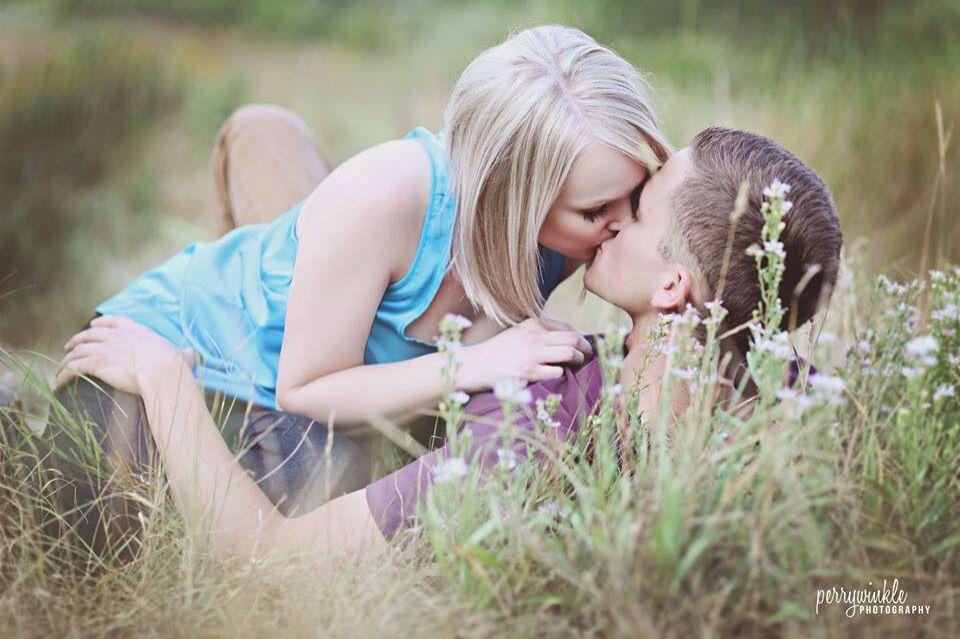 perfectmatch dating site