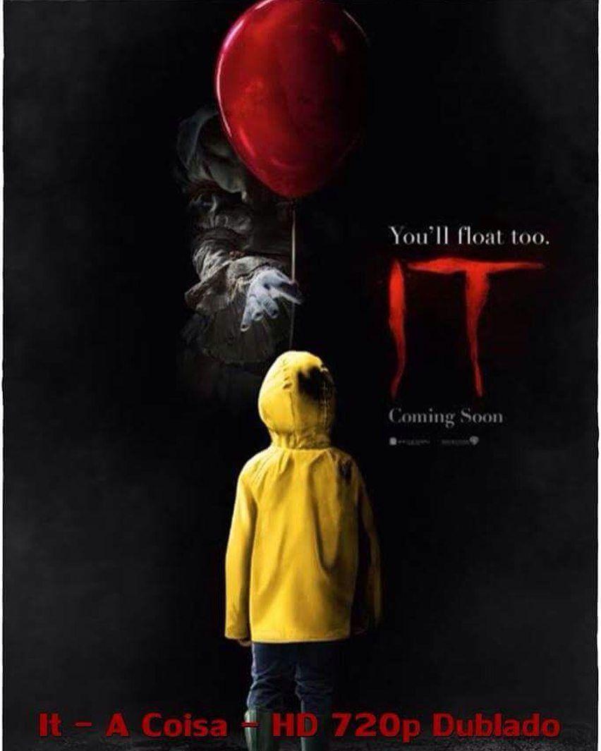 Critica Filmes De Terror Melhores Filmes E Reencontros