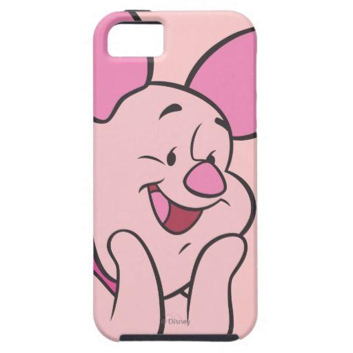 cf0ee9edd72 Piglet 8 iPhone SE/5/5s case | iPhone | Fundas, Feltro, Compras