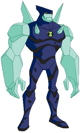 Pin By Isairekha B On Aliens Ben 10 Alien Force Ben 10 Ben 10 Ultimate Alien