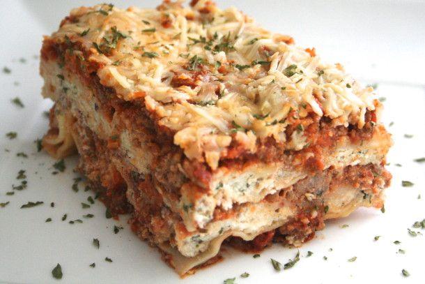 lasana-lasagna-queso