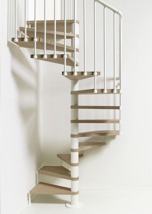 Escalier En Colimacon En 2020 Escalier En Colimacon Escalier Decoration Maison