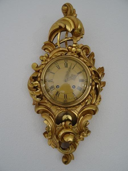 389fc11670b9 Мы продаем эти оригинальные антикварные старинные шведский настенные часы.  Шведы сделали стильные антикварные часы