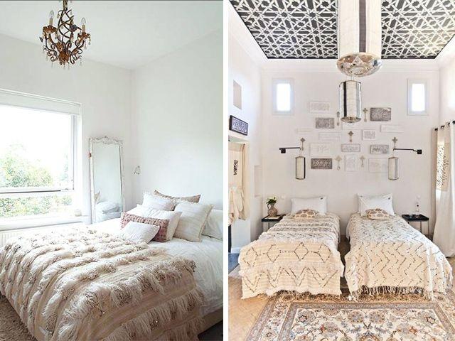 current obsession le tapis boucherouite berb res. Black Bedroom Furniture Sets. Home Design Ideas