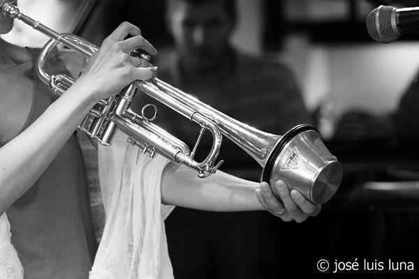 Tomajazz Instantzz Andrea Motis Jam Session Blue Jazz Club Palma De Mallorca 2017 07 03 Galería Fotográfica Palma De Mallorca Mallorca Jazz