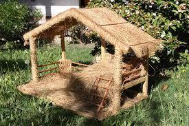 Resultado De Imagen Para Casas Para Pesebres Handmade Home Paper Crafts Diy Tutorials Outdoor Decor