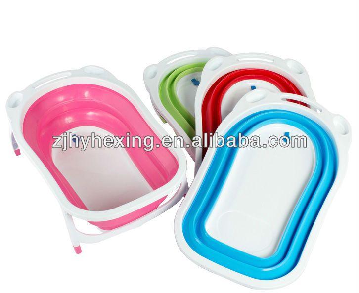 #baby bath tub, #baby bath plastic tub, #plastic baby ...