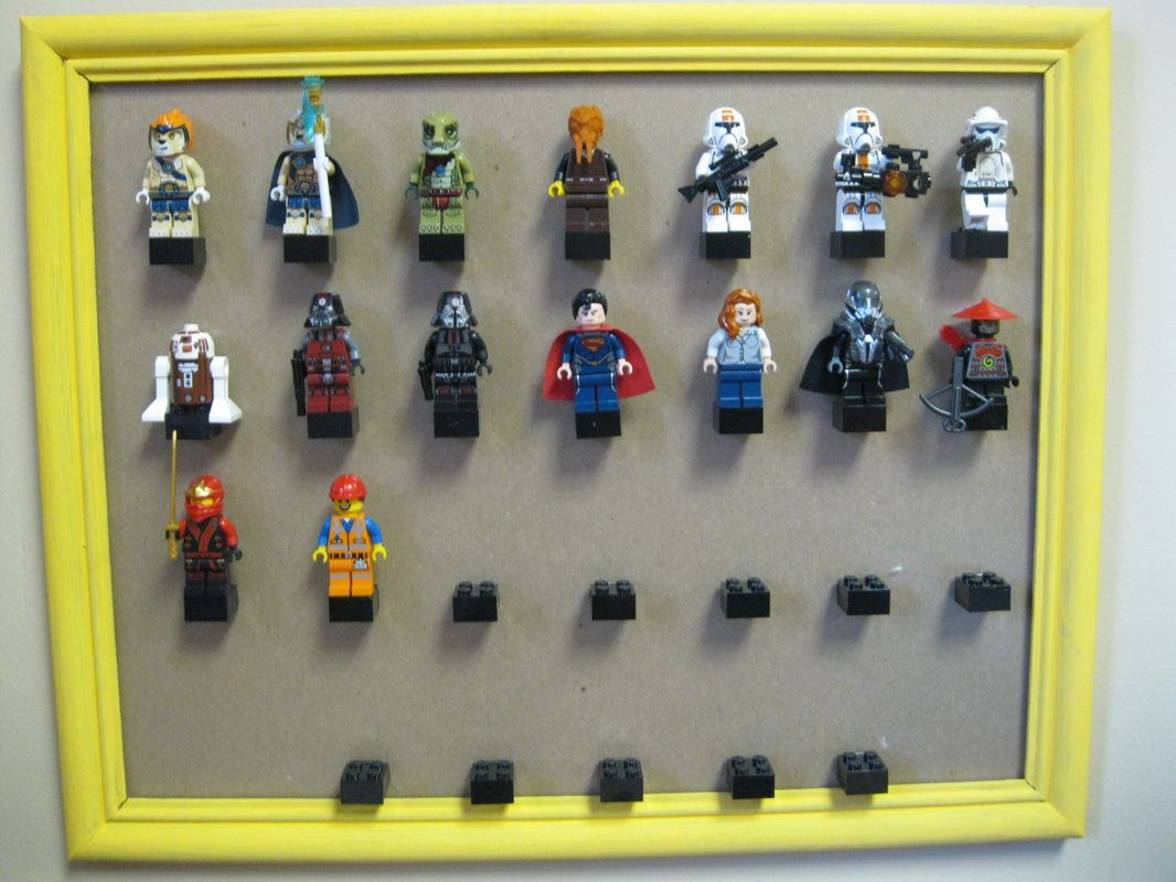 10 Best images about Lego Storage Ideas on Pinterest Lego creations Ikea  cabinets and Lego display. Lego Room Ideas
