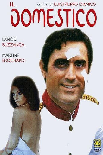 Il domestico (1974) | http://www.getgrandmovies.top/movies/41846-il-domestico |