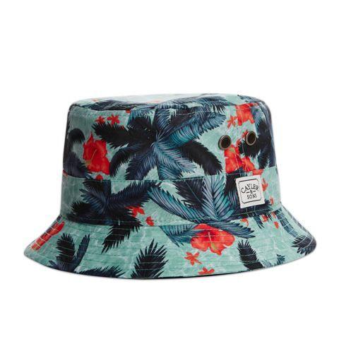 a707a9cc04e h M bucket hat - Google Search