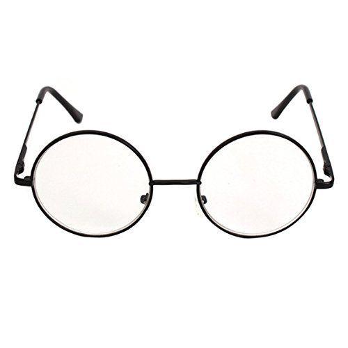 08e68fb9dc2 Lunettes de lecture -SODIAL(R) Lunettes de lecture aide nerd design retro  lunettes