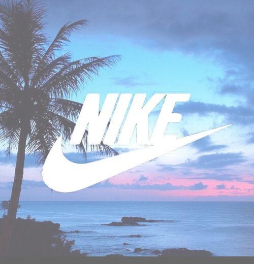 Cute Nike Beach Picture Nike Background Nike Wallpaper Nike