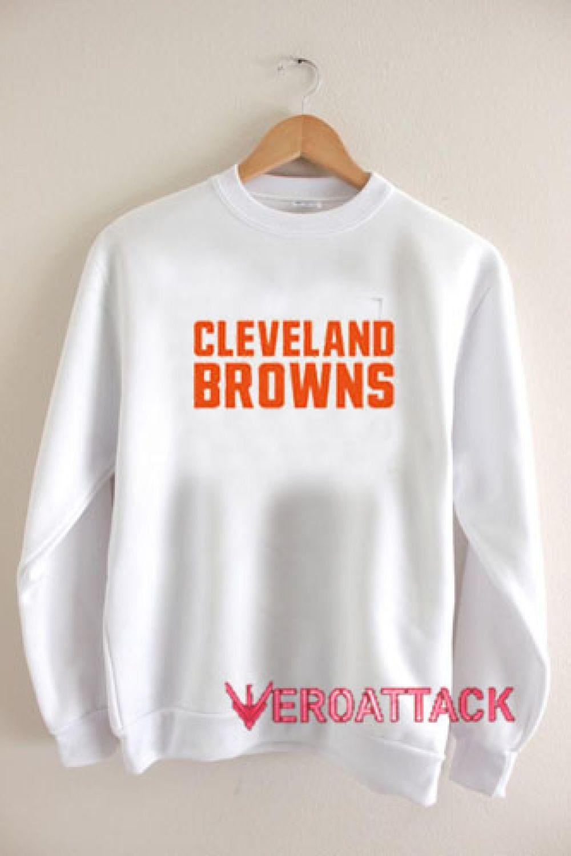 Cleveland Browns Gm John Dorsey Unisex Sweatshirts Unisex Sweatshirt Sweatshirts Boys Sweatshirts [ 1501 x 1000 Pixel ]