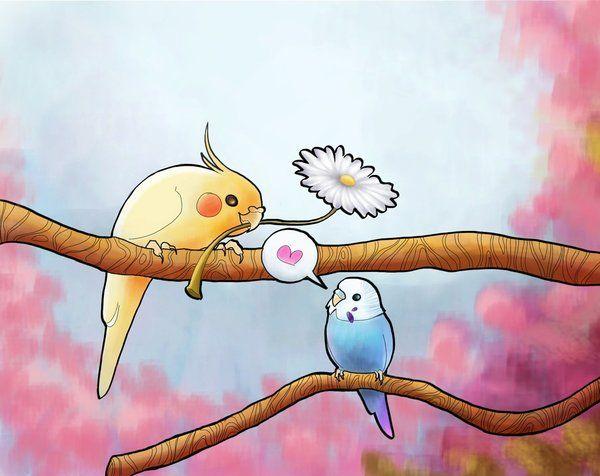 Pin De Piedade Schmidt S En Illustrazioni Disegni Memes De Animales Tiernos Videos Graciosos De Animales Dibujos Bonitos
