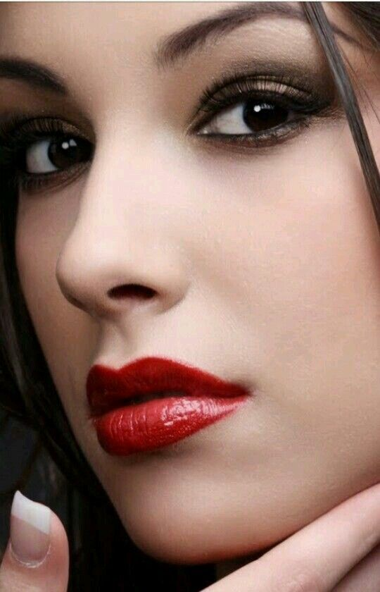 » Get the Luscious Lips You've Always Wanted with These ...