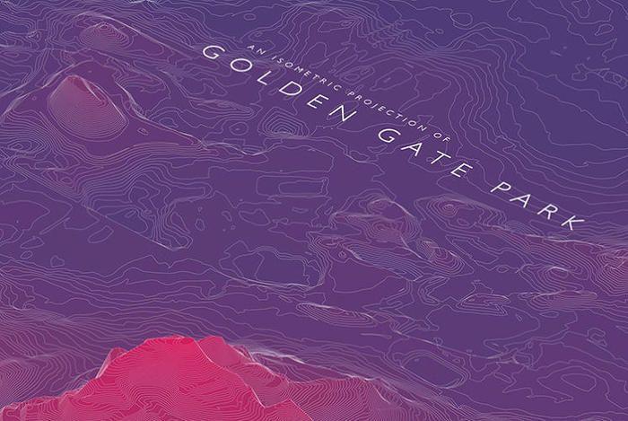 3019653-slide-closeupsgolden-gate-parktext-large