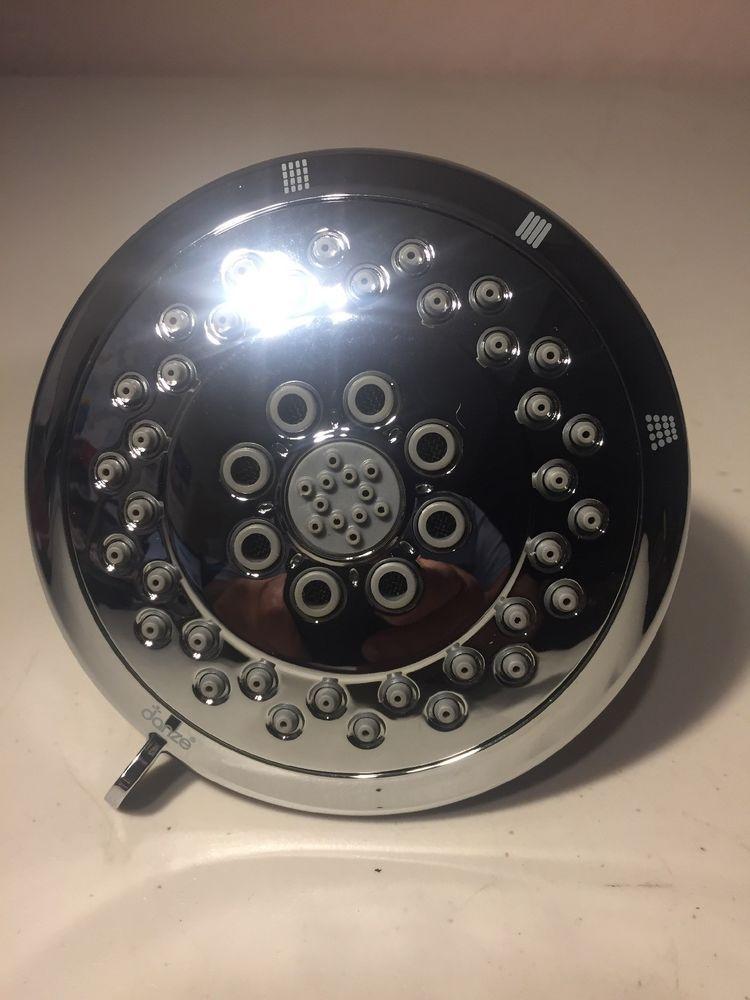 Multi Head Shower Multi Head Shower Ideas Showerhead