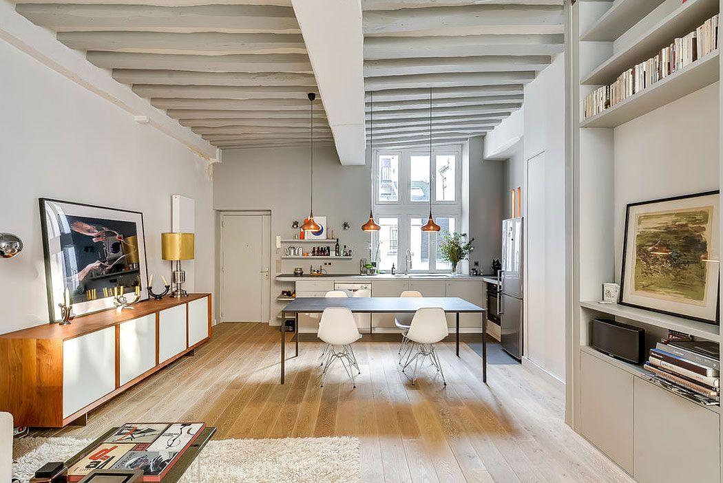 Apartamento Paris Tatiana Nicol3