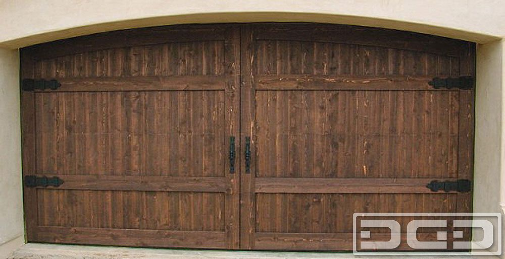 Old World Garage Doors Quick Quote Request Online Form Dynamic Garage Door Quick Contact Mediterranean Revival Garage Door Design Garage Doors