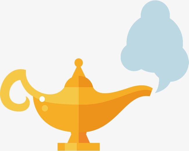 Aladdin S Lamp Lamp Vector Vector Png The Lamp Png Transparent Clipart Image And Psd File For Free Download Aladdin Lamp Lamp Tattoo Aladdin