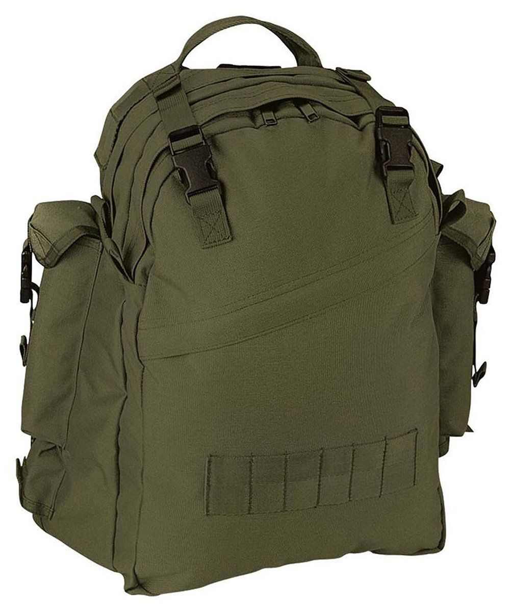 Rothco Special Forces Assault Pack / Backpack >>> Find out more details by clicking the image : Christmas Luggage and Travel Gear