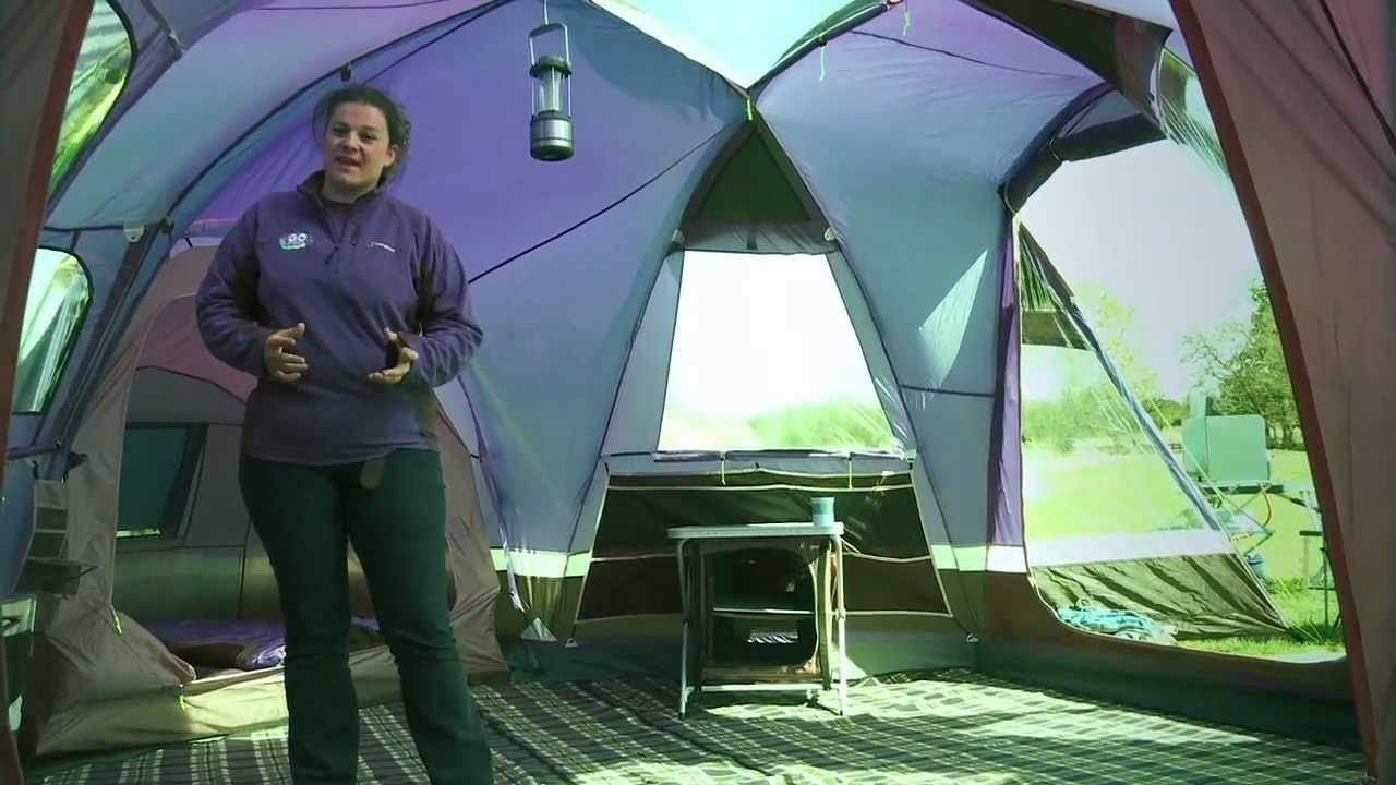 online store 71204 95d39 Family Camping Tips - GO Outdoors - YouTube | Camping Tips ...