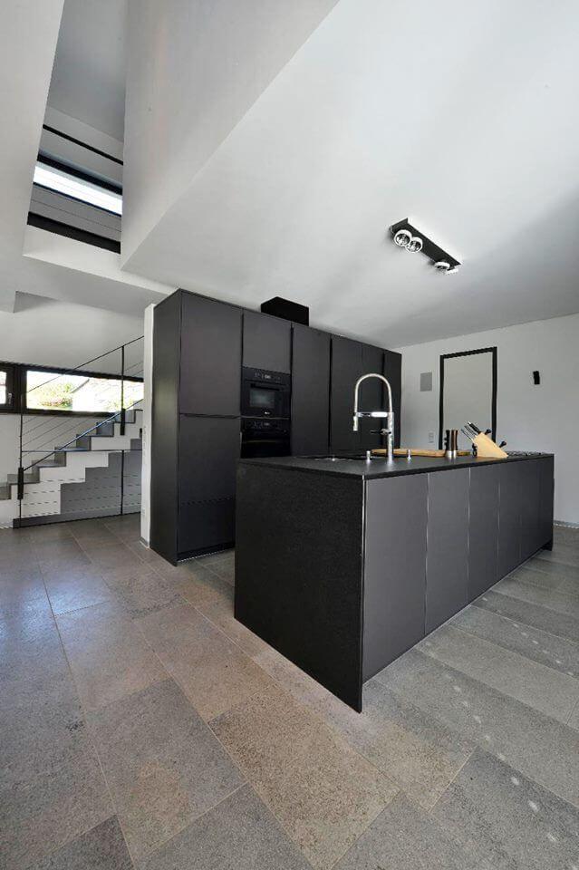 Natursteinboden für innen (Wohnzimmer & Küche) Preise
