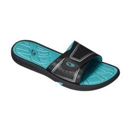 bb347da3a61 C9 by champion   sandals   Target