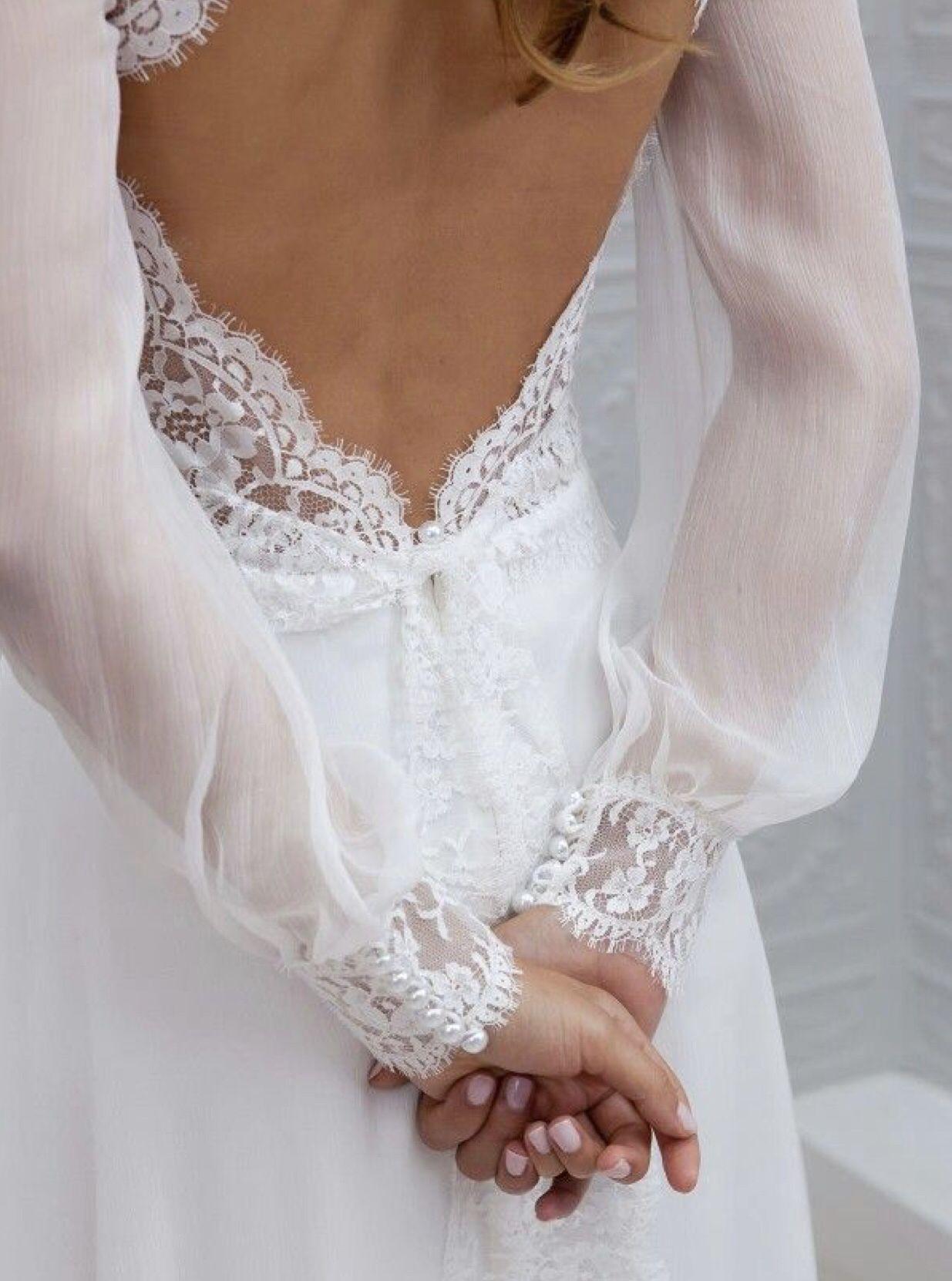 cec3c18bfc5c Wedding dress, boho bride, lace wedding dress, bridal gown, bride, wedding  inspiration, Hampshire, UK, UK wedding suppliers