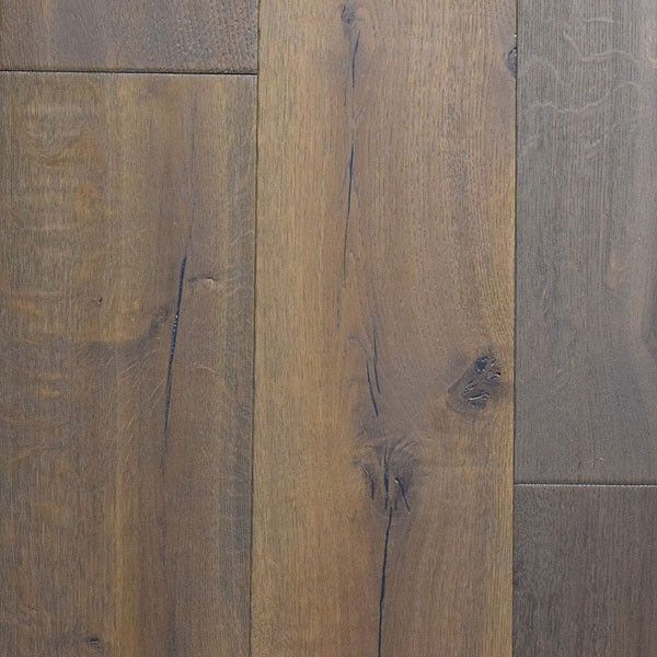 West Seattle Hardwood Floors: Classic French Oak Aquitaine 8 Inch Engineered