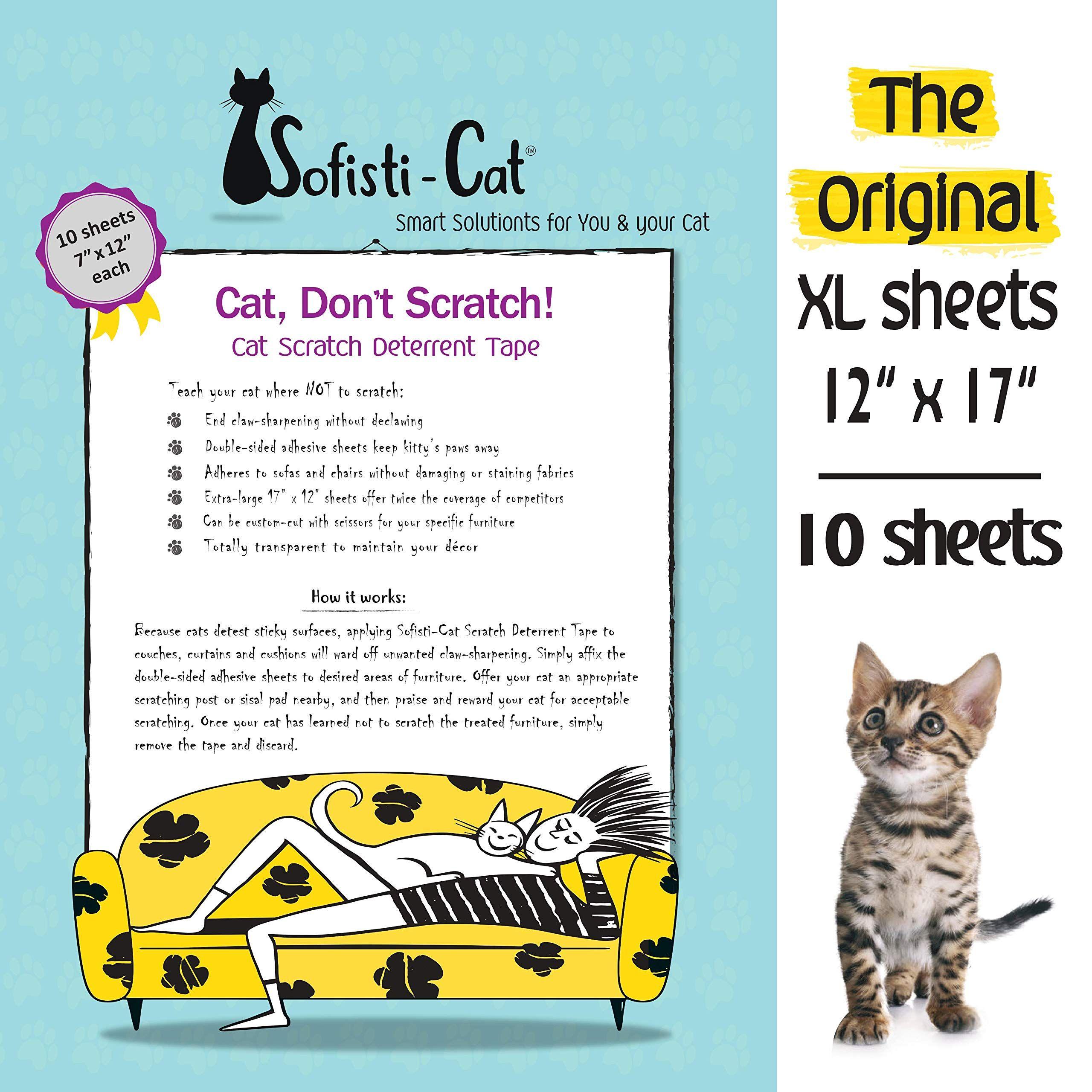 Pin On Cat Pet Supplies