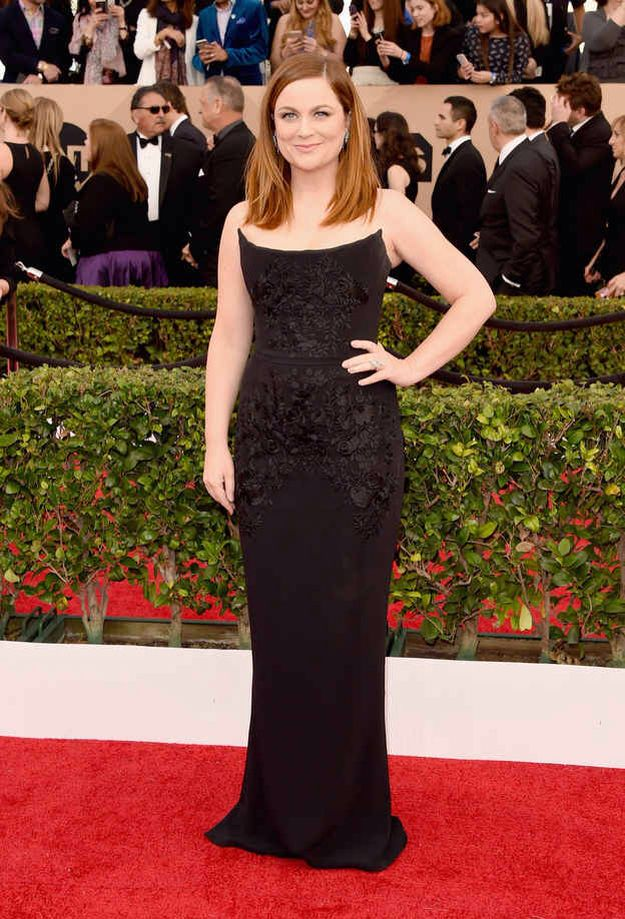 Cool dress   Oscar dresses and gowns   Pinterest