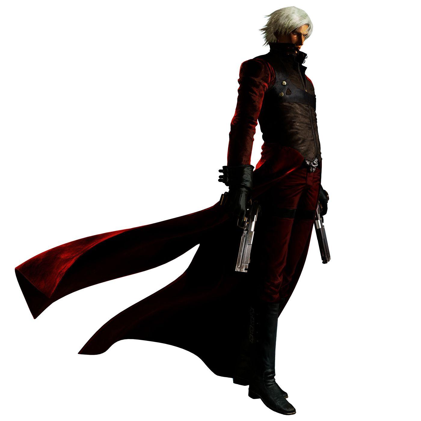 Pin On Dante