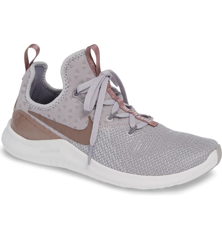 nike free tr8 women's training shoes