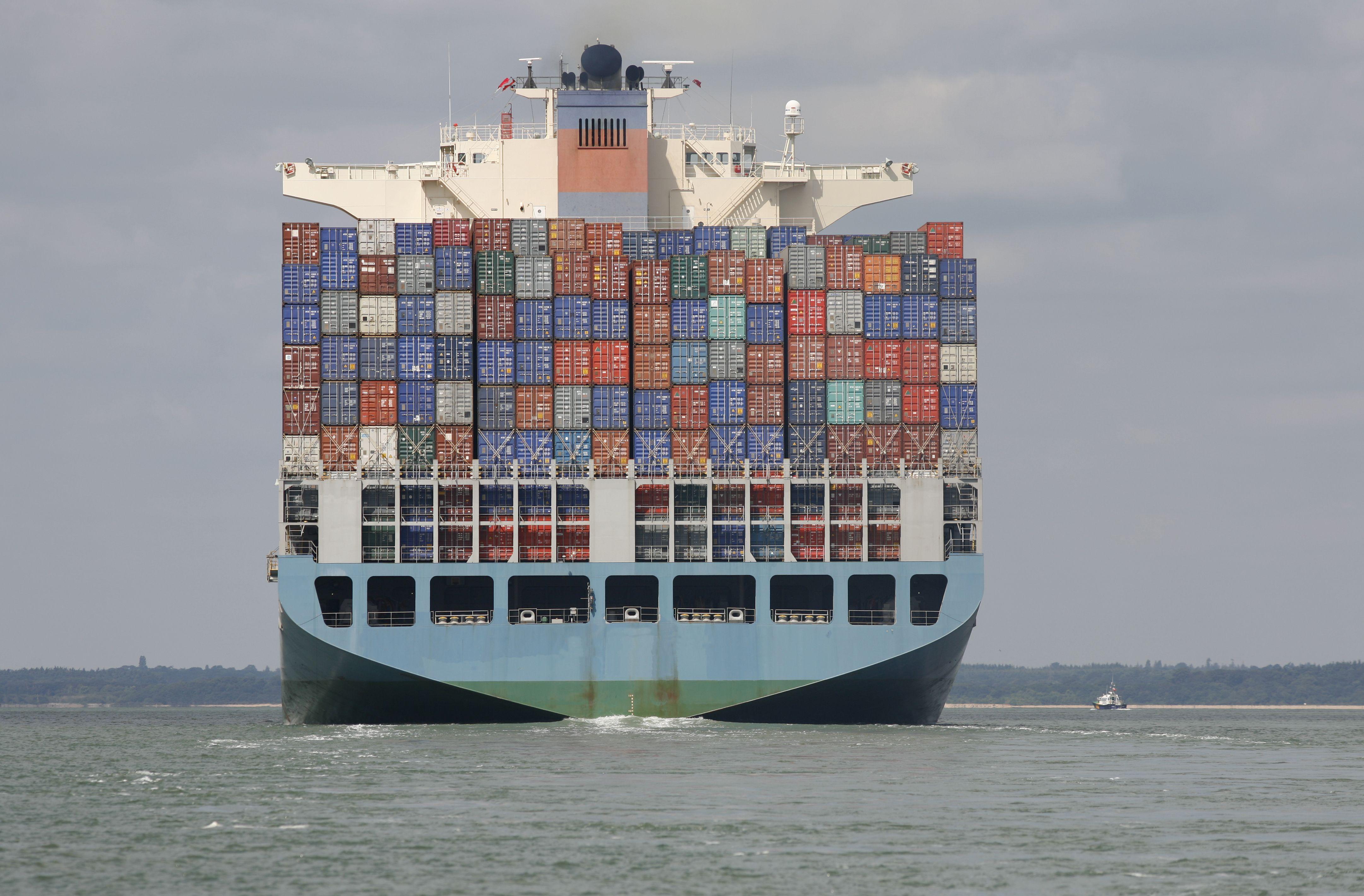 Best International Ocean Shipping Service Company In Boston Ma In 2020 International Movers Cargo Services International Move