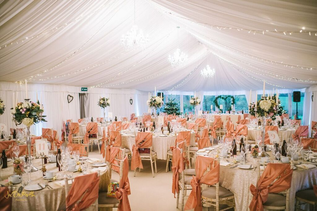 wedding reception venues north yorkshire%0A Photography by Joe Dodsworth x  Find this Pin and more on Our Beautiful Wedding  Venue