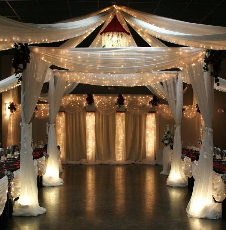 Wedding Altar Dance: Pin By Krista Truelove On Party- Moonlight Masquerade